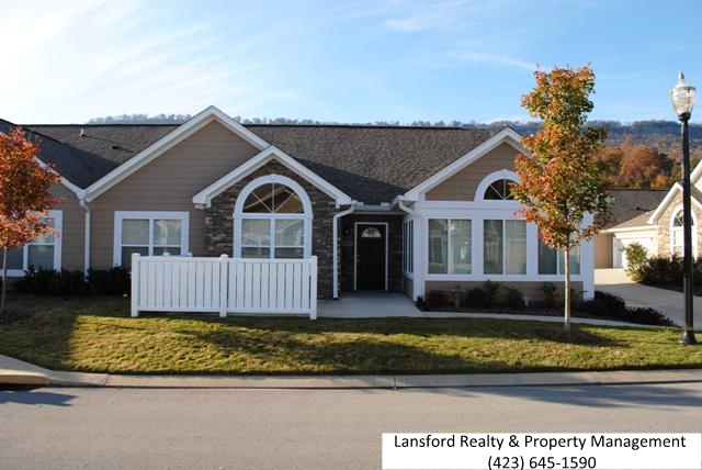 Kettering court chattanooga tn lansford realty